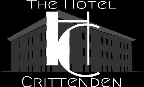 Hotel Crittenden